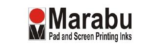 Marabu Inks
