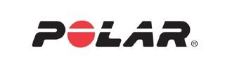 Polar Ltd