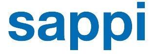 Sappi (ევროპა)